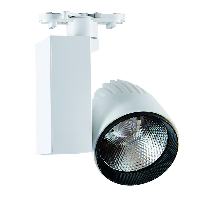 B1-series 20W 30W LED track light