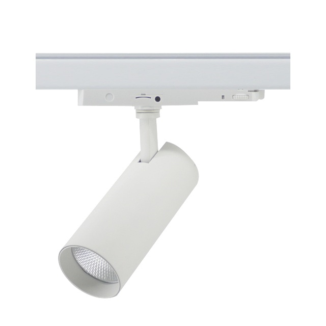 C2-series LED track light